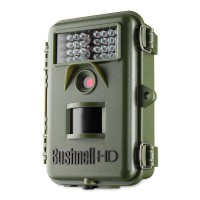 Камера Bushnell Natureview HD 119739
