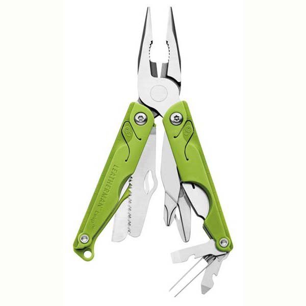 Мультитул Leatherman Leap