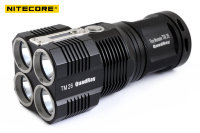Поисковый фонарь NiteCore Tiny Monster QuadRay TM26GT