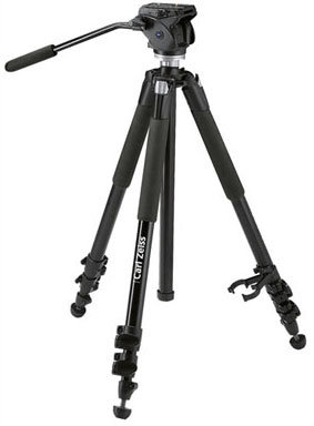 Штатив Carl Zeiss Tripod Kit Alu I