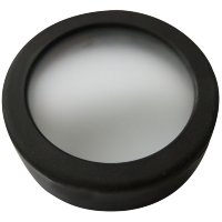 Светофильтры Ferei Glass Filter Kit