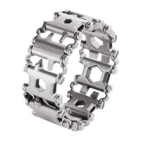 Браслет Leatherman Tread (2 цвета)