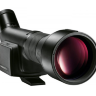 Подзорная труба Carl Zeiss Victory PhotoScope 85 T* FL