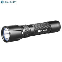 Фонарь Olight R20 Javelot (комплект)