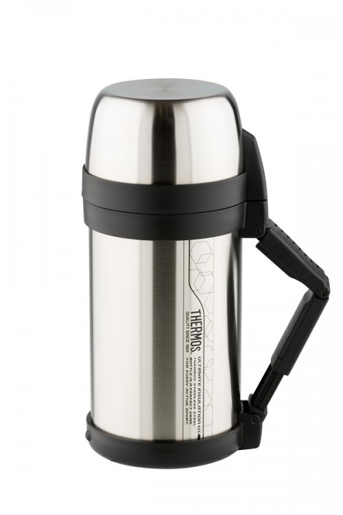Термос Thermos FDH Stainless Steel Vacuum Flask