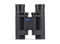 Бинокль Carl Zeiss Conquest Compact 8х20/10х25