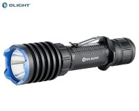 Фонарь Olight Warrior X Pro (комплект)