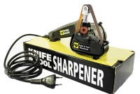 Точилка Work Sharp Knife & Tool Sharpener WSKTS-I