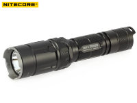Фонарь Nitecore SRT6 Night Officer